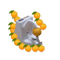 Orange-Peel +10Kg. de naranjas